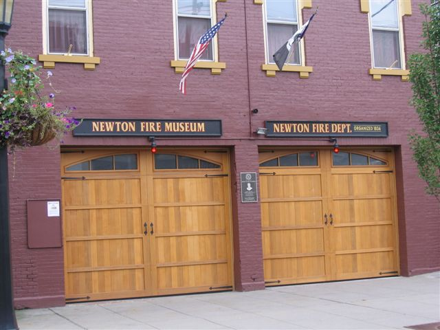 Places 3-FIRE MUSEUM.jpg