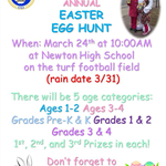 EASTER EGG HUNT 2018 Updatedjpg